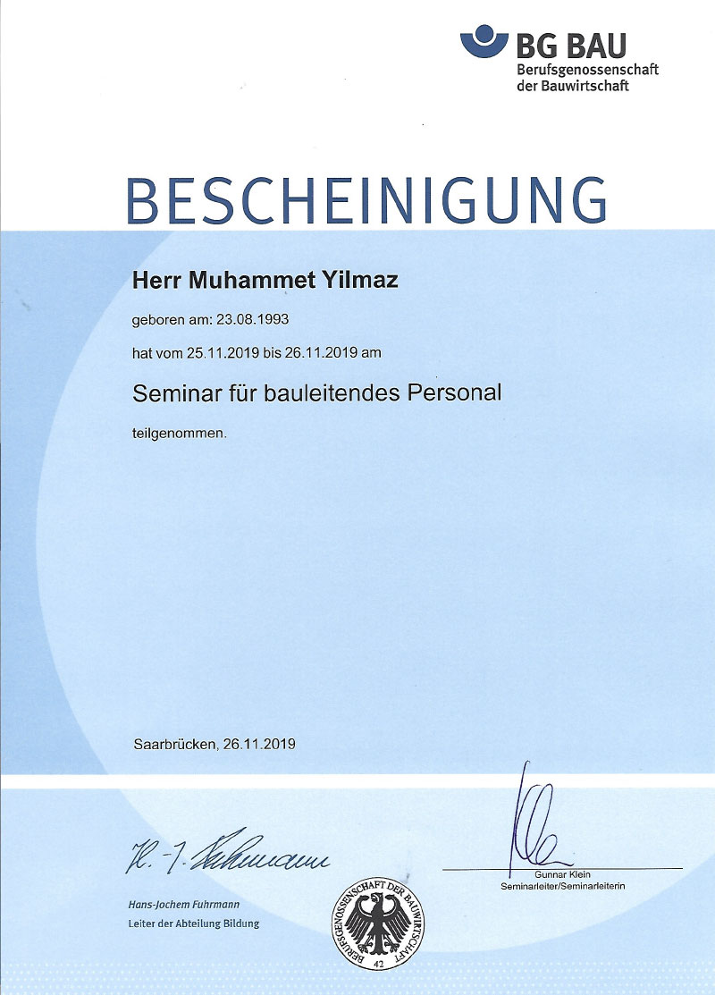 Zertifikat_Bauleiter